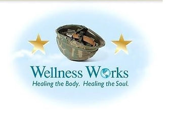 Wellnesslogo.jpg
