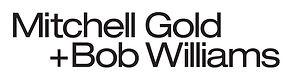 MG+BW-logo.jpg