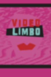 Video Limbo.jpg