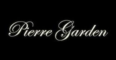 Pierre Garden Restaurant.jpg