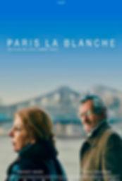 Paris La Blanche.jpg