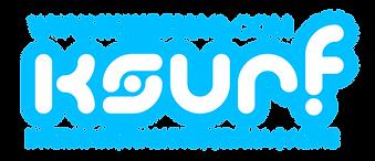 KSURF_LOGO (1).png