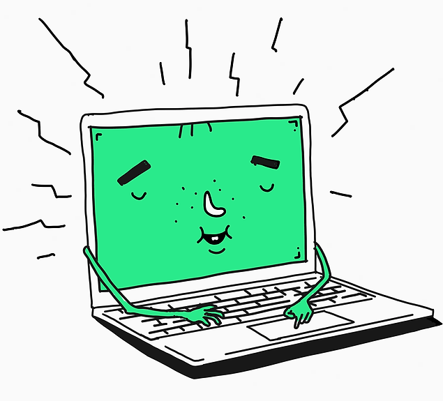 Computer_aidFIVE.png