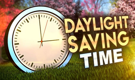 Daylight20saving20time20generic_15524022