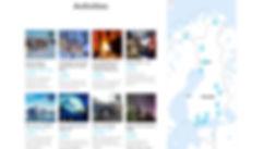 מפה-פינלנד.jpg