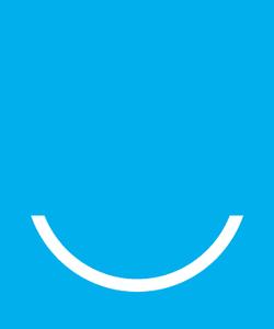 stomasoft_PC ikonka_modra