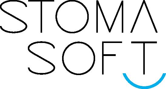 stomasoft_logo_FIN_modra.png