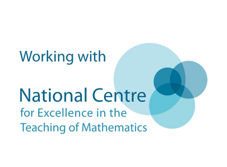 NCETM – Support for Parents and Carers during school closure