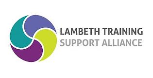 Lambeth Training School Alliance.png