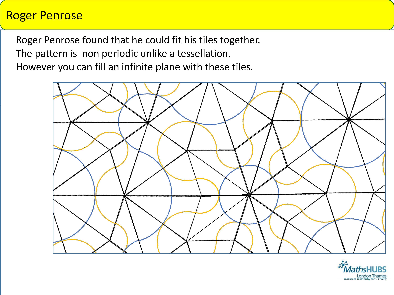Yr 7 Tessellation image-page-001