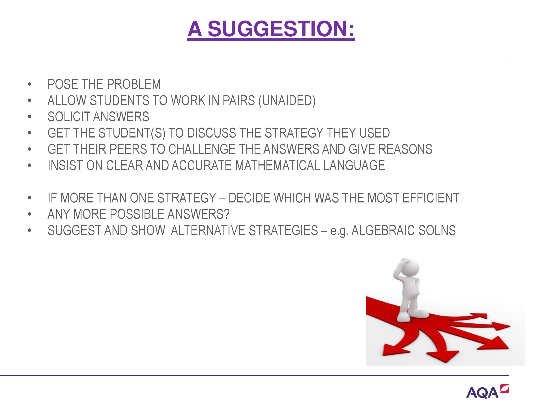 Harris Academy -problem solving ppt-handout 2-page-001