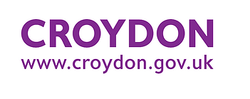 LBC Croydon logo(1).png