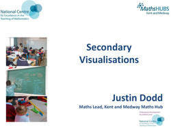 Secondary Visualisations_no Notes-page-001