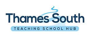 Thames South Logo_CMYK.jpg