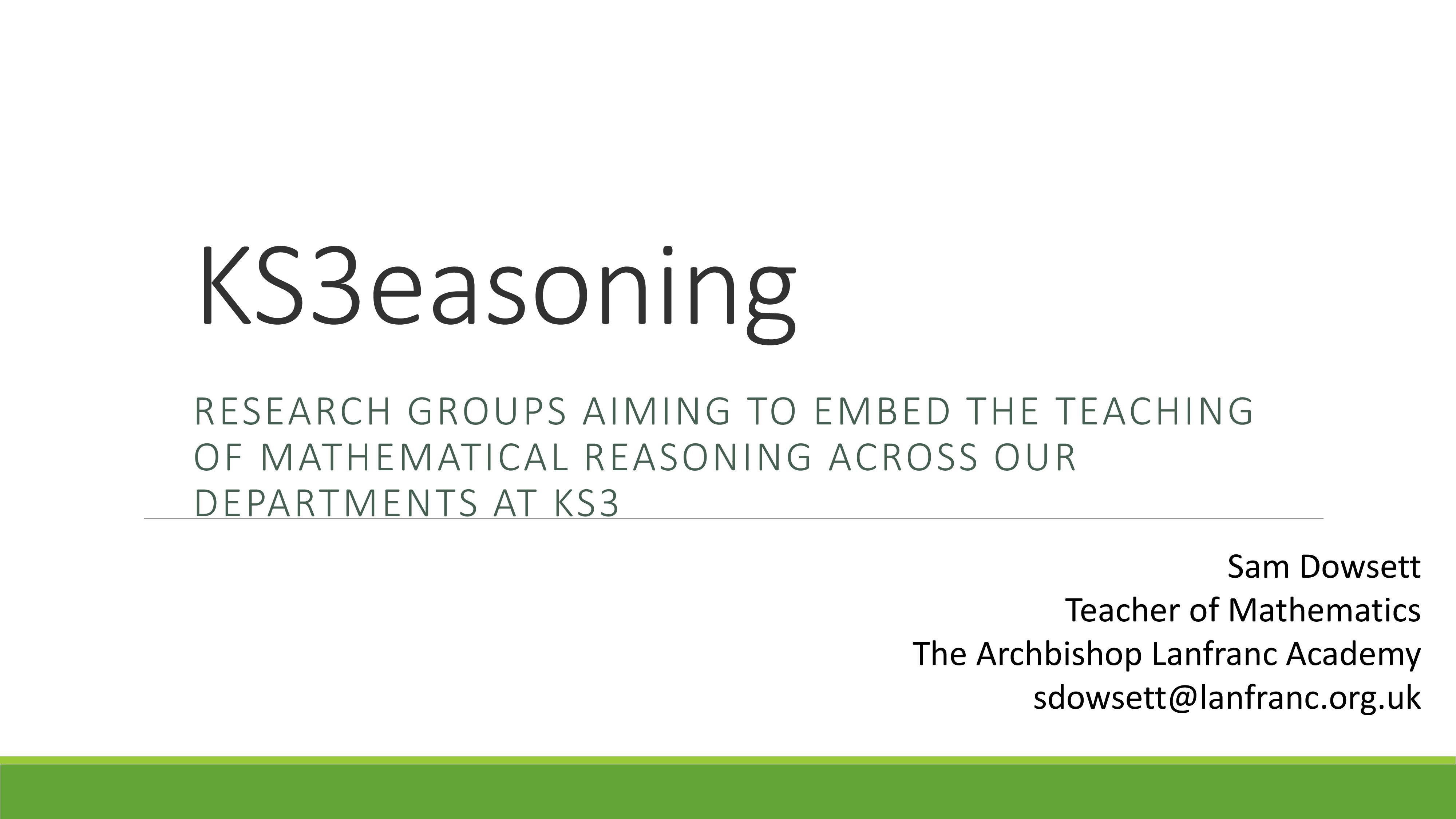 KS3easoning-page-001