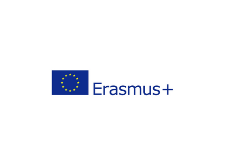 If only this was an Erasmus+ project!