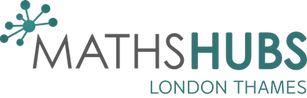 Maths_Hubs_London_Thames_Logo.png