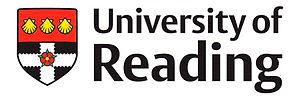 university-of-reading-logo.jpg