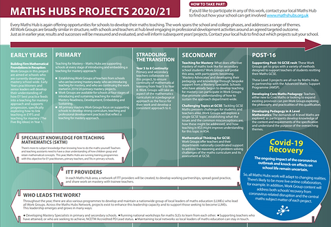 2020-21 Work Group Overview Poster.png