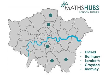 Updated Maths Hub Map.png