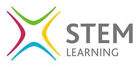 STEM-Learning.jpg
