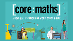 Core Maths Introduction