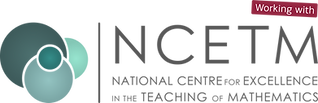NCETM_Working_With_Logo.png