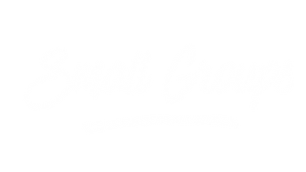 Small Groups.png
