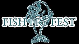 Fish Fry Fest Fest