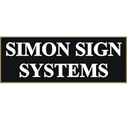p Simon Signs Systems.png