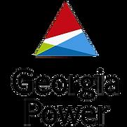 p ga power.png