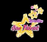 p oone talent.png