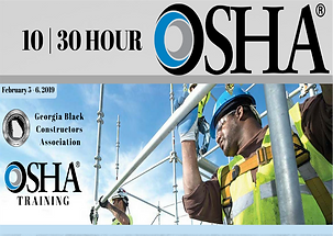 OSHA PIC2.png