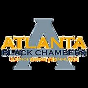 p atl black chamber.png