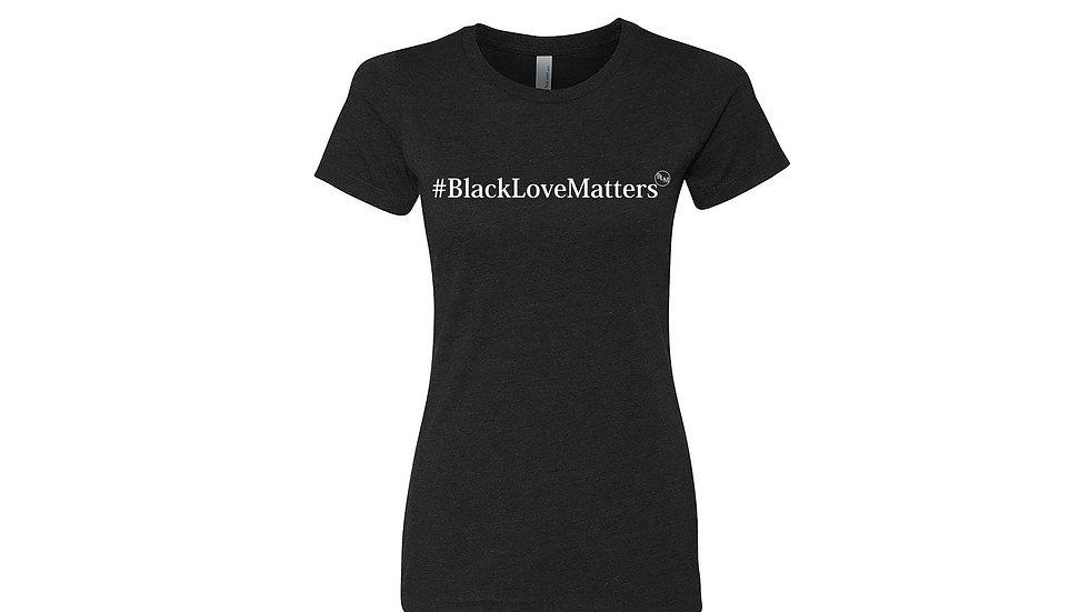 Black Love Matters (Women)