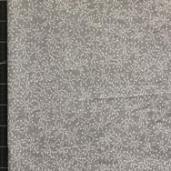 0191 - grey stems