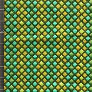 0341 - lattice