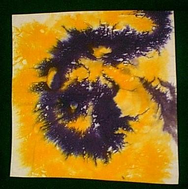 Purpleswirl2_jpg