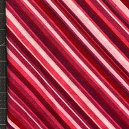 0182 - pink stripe