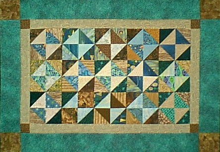 Turquoise_and_brown_jpg