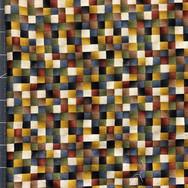 0240 - squares