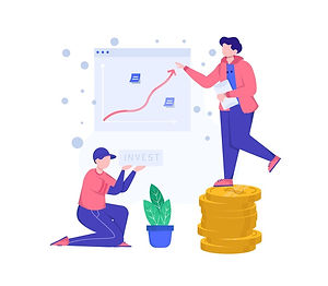 invest-illustration-two-people-are-prese