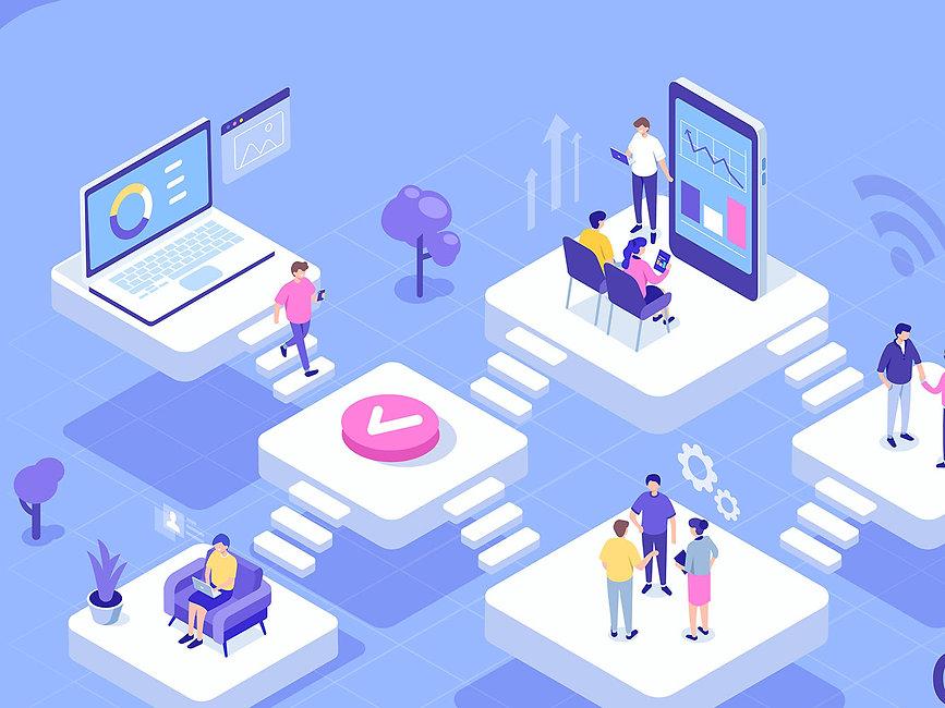 coworking-future-india.jpg