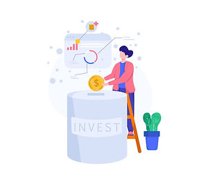 invest-illustration-people-are-investing