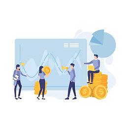 personas-financiamiento-bancario-cambio-
