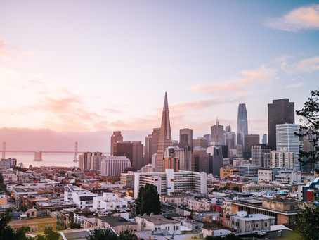 "San Francisco Passes ""Overpaid Executive Tax"" Law"