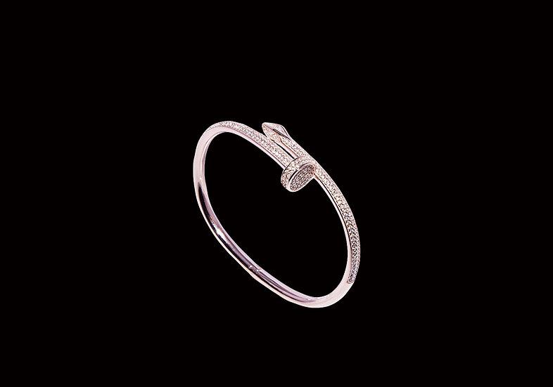 Bracelet PG /Ladies