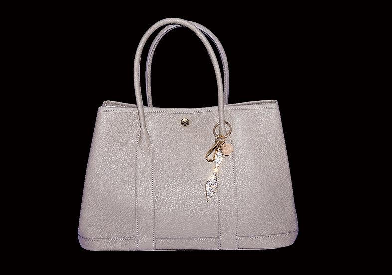 Bag Grege