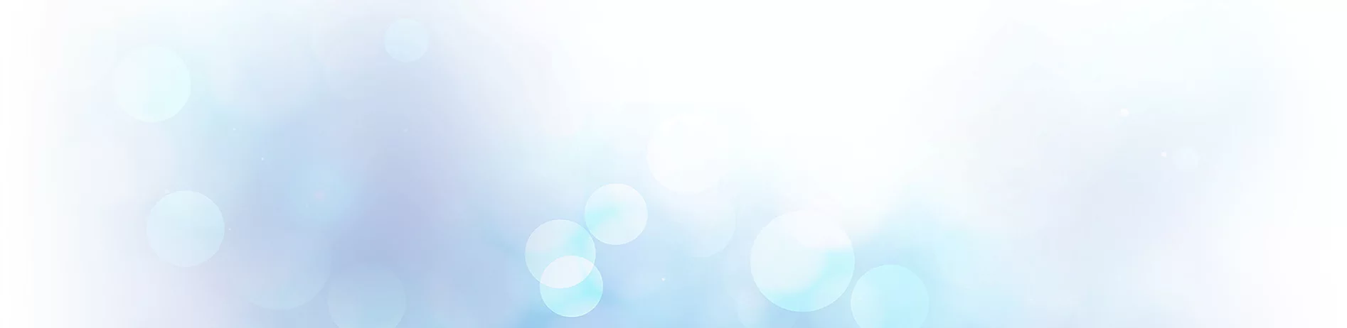 Hintergrund_Webseite.png