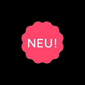 NEU! (1).png